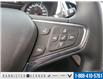 2020 Chevrolet Equinox LS (Stk: 20542) in Vernon - Image 16 of 25