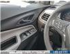 2020 Chevrolet Equinox LS (Stk: 20542) in Vernon - Image 17 of 25