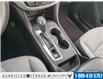 2020 Chevrolet Equinox LS (Stk: 20542) in Vernon - Image 18 of 25