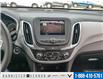 2020 Chevrolet Equinox LS (Stk: 20542) in Vernon - Image 19 of 25