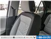 2020 Chevrolet Equinox LS (Stk: 20542) in Vernon - Image 20 of 25