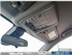 2020 Chevrolet Equinox LS (Stk: 20542) in Vernon - Image 21 of 25