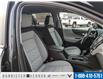 2020 Chevrolet Equinox LS (Stk: 20542) in Vernon - Image 22 of 25