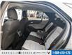 2020 Chevrolet Equinox LS (Stk: 20542) in Vernon - Image 23 of 25