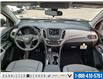 2020 Chevrolet Equinox LS (Stk: 20542) in Vernon - Image 24 of 25