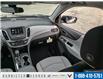 2020 Chevrolet Equinox LS (Stk: 20542) in Vernon - Image 25 of 25