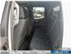 2020 Chevrolet Silverado 1500 LT (Stk: 20541) in Vernon - Image 23 of 25
