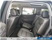 2021 GMC Acadia Denali (Stk: 21016) in Vernon - Image 23 of 25