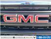 2020 GMC Sierra 1500 Base (Stk: 20433) in Vernon - Image 9 of 24