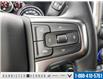 2020 Chevrolet Silverado 1500 LT Trail Boss (Stk: 20650) in Vernon - Image 16 of 25