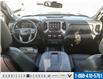 2019 GMC Sierra 1500 Denali (Stk: 20610A) in Vernon - Image 25 of 26