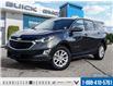 2020 Chevrolet Equinox LT (Stk: 20625) in Vernon - Image 1 of 25