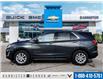 2020 Chevrolet Equinox LT (Stk: 20625) in Vernon - Image 3 of 25