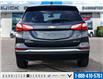 2020 Chevrolet Equinox LT (Stk: 20625) in Vernon - Image 5 of 25
