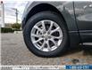 2020 Chevrolet Equinox LT (Stk: 20625) in Vernon - Image 6 of 25