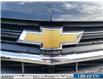 2020 Chevrolet Equinox LT (Stk: 20625) in Vernon - Image 9 of 25