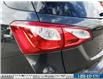 2020 Chevrolet Equinox LT (Stk: 20625) in Vernon - Image 11 of 25