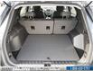 2020 Chevrolet Equinox LT (Stk: 20625) in Vernon - Image 12 of 25