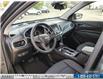 2020 Chevrolet Equinox LT (Stk: 20625) in Vernon - Image 13 of 25