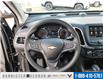 2020 Chevrolet Equinox LT (Stk: 20625) in Vernon - Image 14 of 25