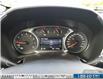 2020 Chevrolet Equinox LT (Stk: 20625) in Vernon - Image 15 of 25
