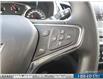 2020 Chevrolet Equinox LT (Stk: 20625) in Vernon - Image 16 of 25