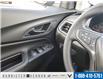 2020 Chevrolet Equinox LT (Stk: 20625) in Vernon - Image 17 of 25