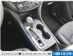2020 Chevrolet Equinox LT (Stk: 20625) in Vernon - Image 18 of 25