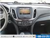 2020 Chevrolet Equinox LT (Stk: 20625) in Vernon - Image 19 of 25