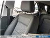 2020 Chevrolet Equinox LT (Stk: 20625) in Vernon - Image 20 of 25