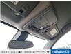 2020 Chevrolet Equinox LT (Stk: 20625) in Vernon - Image 21 of 25