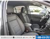 2020 Chevrolet Equinox LT (Stk: 20625) in Vernon - Image 22 of 25