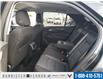 2020 Chevrolet Equinox LT (Stk: 20625) in Vernon - Image 23 of 25