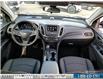 2020 Chevrolet Equinox LT (Stk: 20625) in Vernon - Image 24 of 25