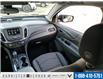 2020 Chevrolet Equinox LT (Stk: 20625) in Vernon - Image 25 of 25