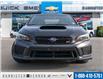 2019 Subaru WRX STI Sport-tech w/Wing (Stk: 21011A) in Vernon - Image 2 of 26