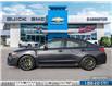 2019 Subaru WRX STI Sport-tech w/Wing (Stk: 21011A) in Vernon - Image 3 of 26