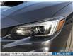 2019 Subaru WRX STI Sport-tech w/Wing (Stk: 21011A) in Vernon - Image 9 of 26