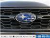 2019 Subaru WRX STI Sport-tech w/Wing (Stk: 21011A) in Vernon - Image 10 of 26