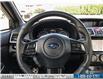 2019 Subaru WRX STI Sport-tech w/Wing (Stk: 21011A) in Vernon - Image 15 of 26