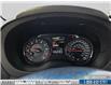 2019 Subaru WRX STI Sport-tech w/Wing (Stk: 21011A) in Vernon - Image 16 of 26