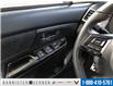 2019 Subaru WRX STI Sport-tech w/Wing (Stk: 21011A) in Vernon - Image 18 of 26