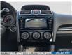 2019 Subaru WRX STI Sport-tech w/Wing (Stk: 21011A) in Vernon - Image 20 of 26