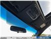 2019 Subaru WRX STI Sport-tech w/Wing (Stk: 21011A) in Vernon - Image 22 of 26