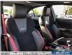 2019 Subaru WRX STI Sport-tech w/Wing (Stk: 21011A) in Vernon - Image 23 of 26