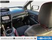2019 Subaru WRX STI Sport-tech w/Wing (Stk: 21011A) in Vernon - Image 26 of 26