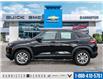 2021 Chevrolet TrailBlazer LS (Stk: 21035) in Vernon - Image 3 of 25