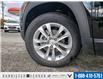 2021 Chevrolet TrailBlazer LS (Stk: 21035) in Vernon - Image 6 of 25