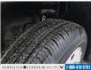 2021 Chevrolet TrailBlazer LS (Stk: 21035) in Vernon - Image 7 of 25