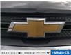 2021 Chevrolet TrailBlazer LS (Stk: 21035) in Vernon - Image 9 of 25